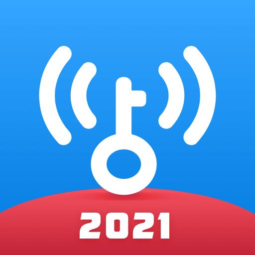 Wifi Master By Wifi Com Aplicaciones En Google Play