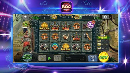 Bu1ed1c Club - Nu1ed5 hu0169 1.0.1 screenshots 3