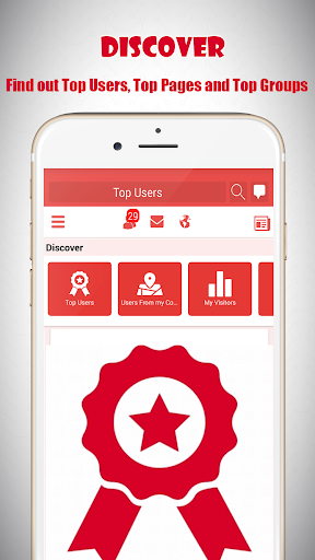 GoLike | Great Social App 5.3.17.15 Screenshots 1
