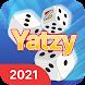 Yatzy - Dice Game