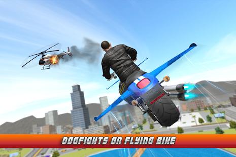 Gangster Crime Simulator 2021 1.11 screenshots 4