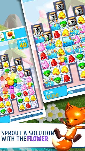 Puzzle Pets - Popping Fun 2.1.3 screenshots 10