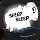 Sheep Sleep - A Hardcore game