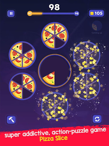Number Puzzle - Classic Number Games - Num Riddle 2.4 screenshots 10