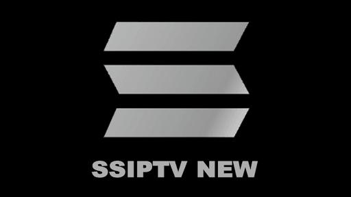 Foto do SSIPTV NEW