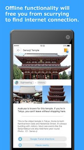 Japan Travel Guide  For Pc, Laptop In 2020 | How To Download (Windows & Mac) 2
