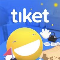 Tiket.com - Hotel, Pesawat, To Do