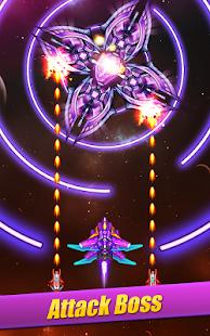 Galaxy Shooter  screenshots 5