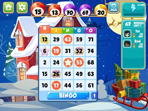 Foto do Bingo Bay - Free Game
