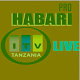 ITV Habari Live: Breaking News, Local & World News APK