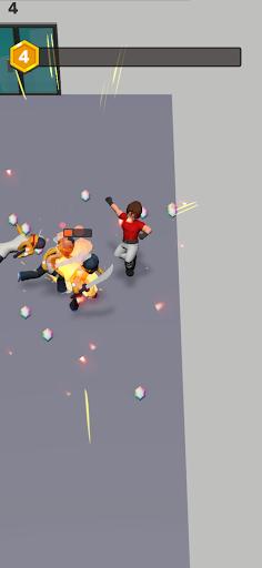 Blitz Man 0.1.1 screenshots 2