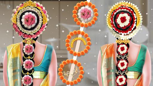 Indian Wedding Fashion Stylist  screenshots 14