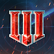 Conflict of Nations: WW3 Risk Strategy Game - Androidアプリ