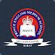Prince English Medium School Download on Windows