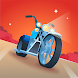 Biker Club Tycoon - Androidアプリ