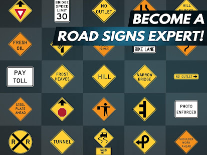 Car Games Driving Academy 2: Driving School 2021 2.3 Screenshots 12