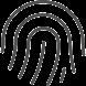 のびのびパスワード-指紋認証でパスワード管理