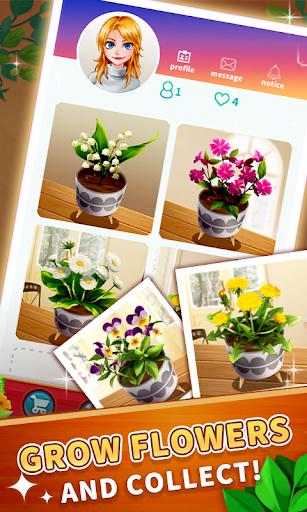 Bloom story screenshots 5