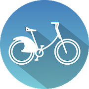 Velibici: find a bike!