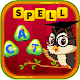 Download Spelling Master : Kids Spelling Learning For PC Windows and Mac