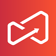 Infiniti Kloud - One-Click File Backup