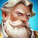 Summoner Defense: Merge Kingdom - Tower Rush - Androidアプリ