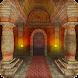 Escape Game: Palace Treasure 2