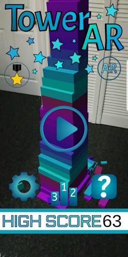 Tower AR