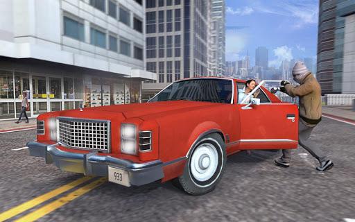 Gangsters Crime Simulator 2020 - Auto Crime City screenshots 2