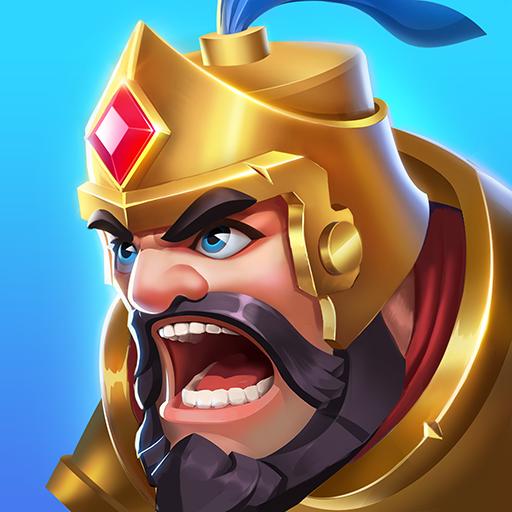 Epic War - Castle Alliance