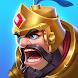 Epic War - エピックウォー・キャッスル同盟 - Androidアプリ