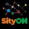 SityON - Ride/Car app apk icon