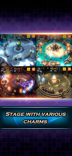 Random Skill Defense  screenshots 12