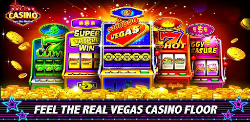 Royal Ace Casino Online With Real Money Review - The Hell Slot Machine
