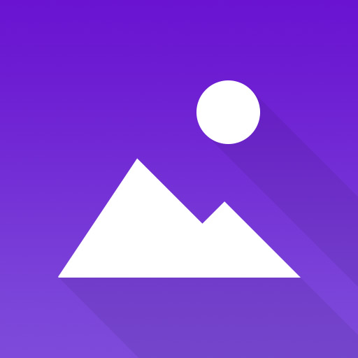 Simple Gallery - Photo and Video Manager &Editor