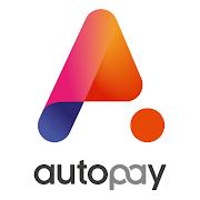 Autopay. Make my way.
