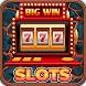 Casino online - vegas slots fire
