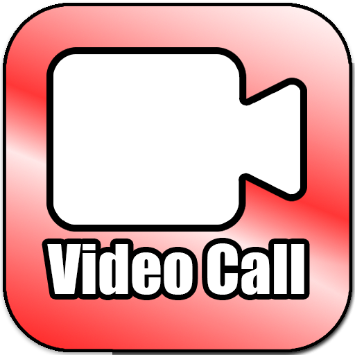 Free messages video call
