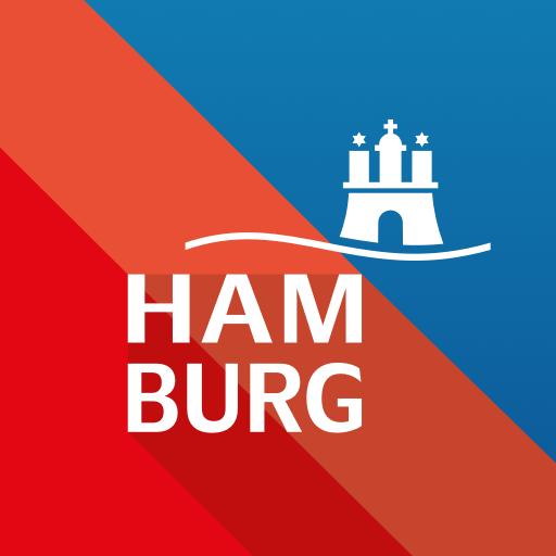 Hamburg – Experiences & Savings
