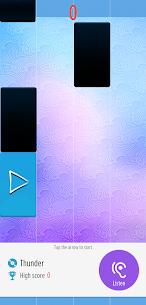 Baixar Piano Tiles 2 Apk Última Versão – {Atualizado Em 2021} 2