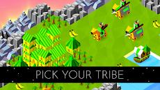 Battle of Polytopia - A Civilization Strategy Gameのおすすめ画像1