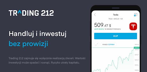 trading 212 bitcoin cfd