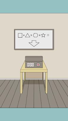 脱出ゲーム1-Escape Room-のおすすめ画像5