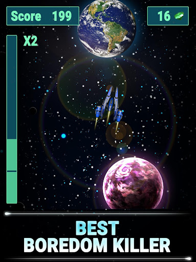 Star Hunt  screenshots 8