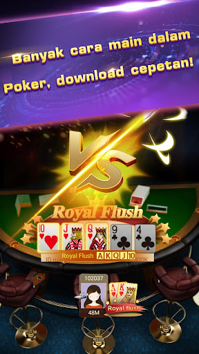 Texas Poker Battle Download Apk Free For Android Apktume Com