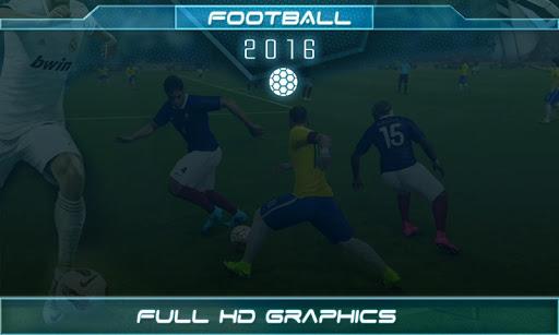 Football Tournament Game  screenshots 2