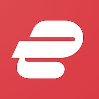 ExpressVPN Premium MOD APK v10.10.0 - App Logo