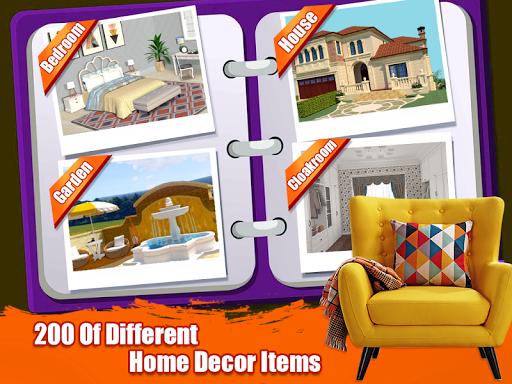 design luxury homes screenshot 2