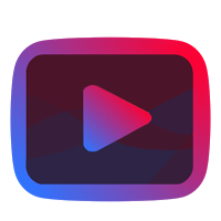 Music Downloader - Music Player, Boost& Equalizer