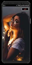 رمزيات بنات كيوت 2021 screenshot thumbnail
